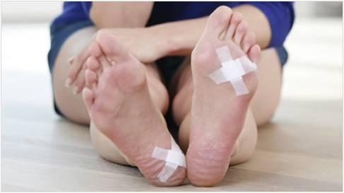 unguent regenerativ articular alergând pentru artroză