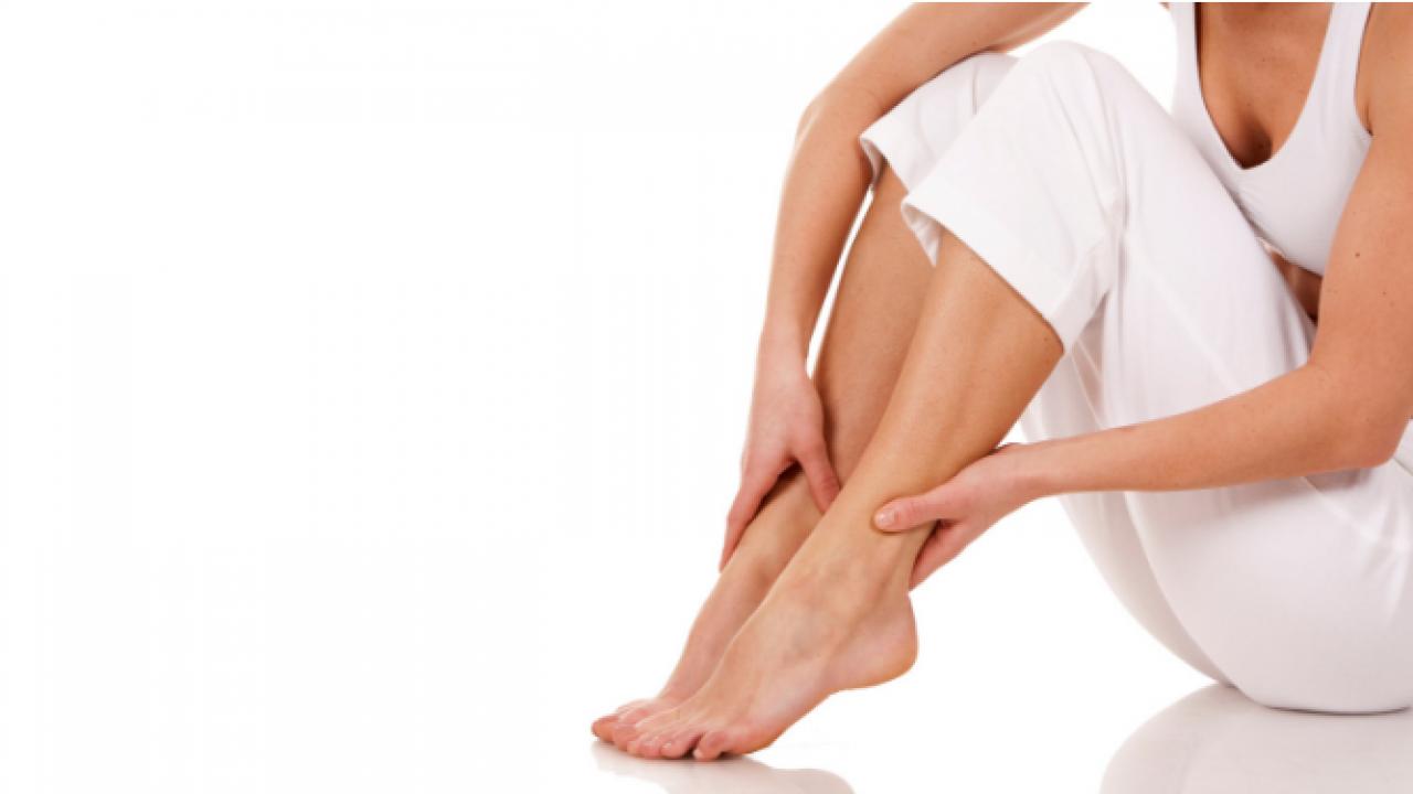 Ce este artroza?   Cauze si remedii – Voltaren