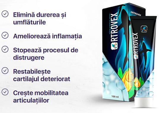 medicamente pentru ameliorarea durerii în articulația șoldului
