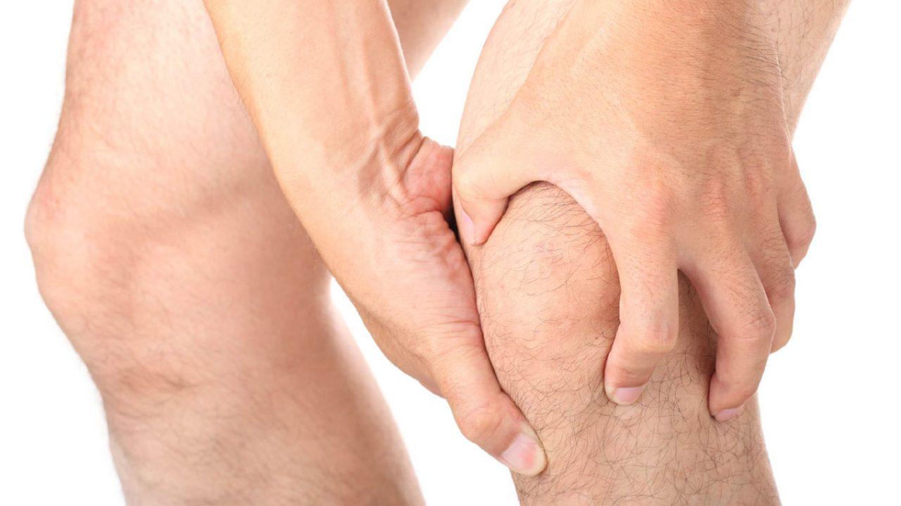 Tratamentul articular Sunna