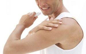 unde și cum doare articulația șoldului inflamație interfalangiană