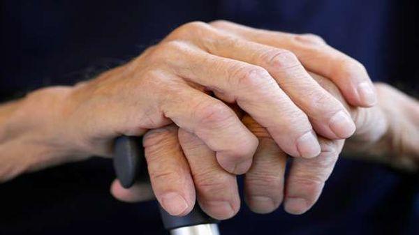 leac pentru sincronizarea artrozei genunchiului comprimate de unguent pentru tratamentul osteocondrozei