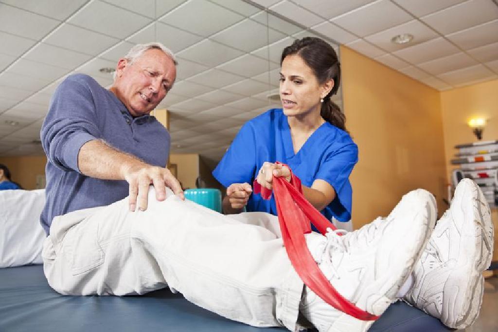 există dureri după înlocuirea genunchiului unguente vasodilatatoare pentru osteochondroza coloanei vertebrale