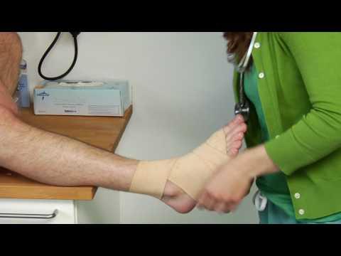 metode pentru tratamentul artrozei articulației cotului ce medicament va ajuta pentru durerile articulare