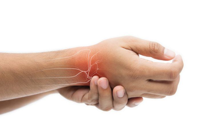 durere în oase și articulații pe care medicul