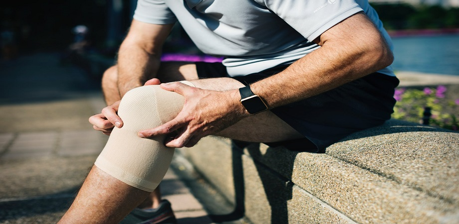 injecții tratament artroză