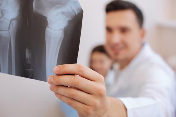 ce este artroza articulațiilor intercostale garnitură pentru tratamentul artrozei genunchiului
