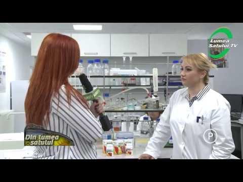 articulațiile au început să doară și să crape medicamente care stimulează lubrifiantul articular