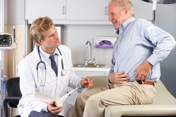 tratamentul artrozei cu naftalan