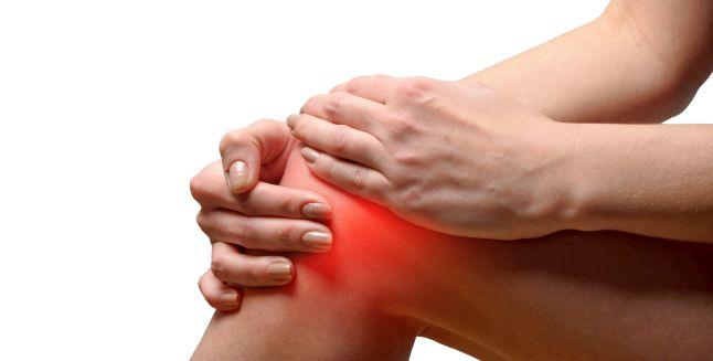 deformarea osteoartritei preparatelor genunchiului