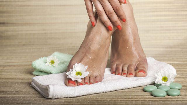 Cum Să Tratezi Artrita În Degete Și Degetele De La Picioare Cum să vindeci un deget de artrită