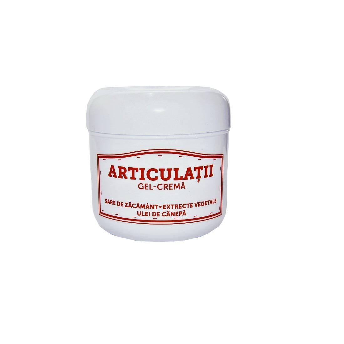 unguent gel pentru durere în articulația umărului cum să anestezie durerea articulară