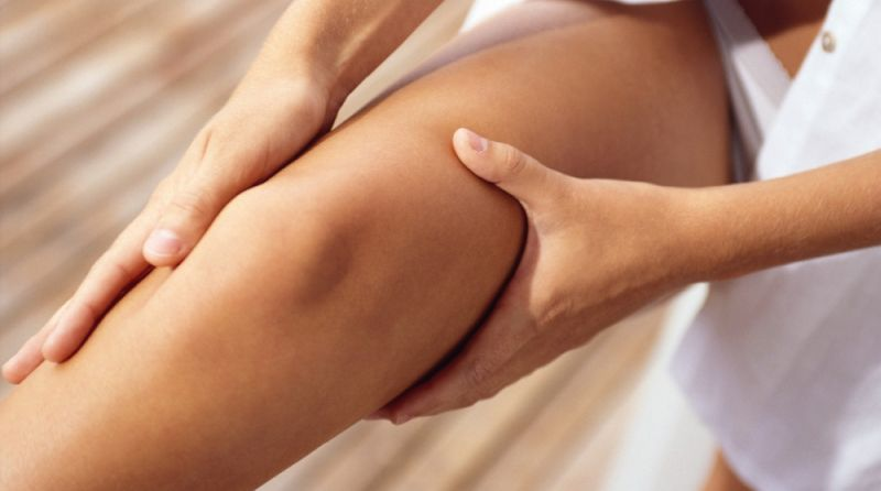 dureri articulare ale membrelor inferioare ce se întâmplă cu inflamația articulară