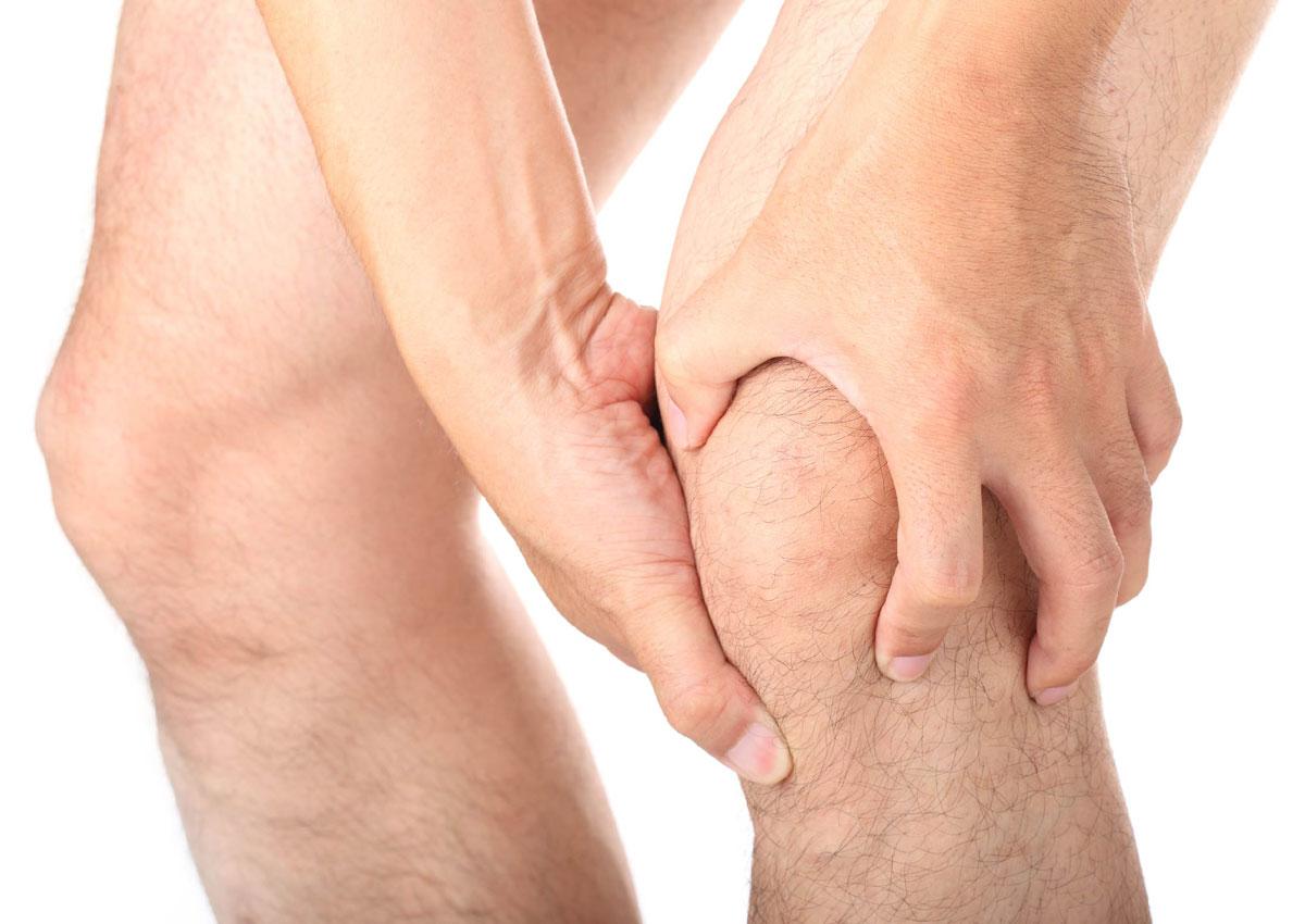 scârțâind dureri în articulația șoldului artrita tratamentul medicației artroze articulare