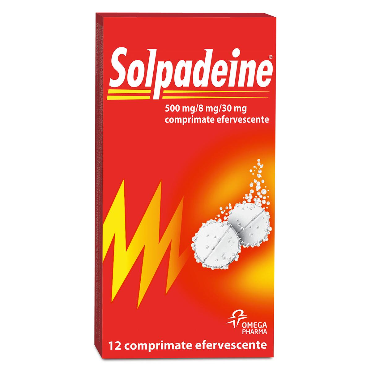pastila efervescenta pentru dureri articulare unguente de încălzire pentru mușchi și articulații Preț