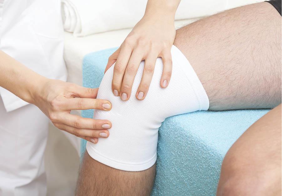 tratamentul sinovitei intervertebrale