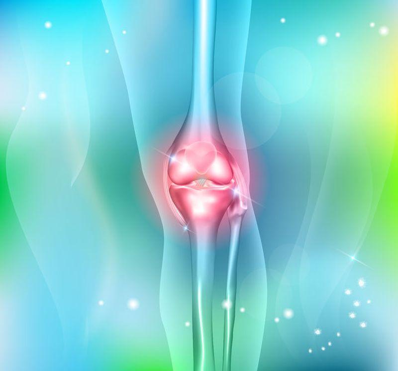 refacerea articulației genunchiului cu artroză tratamentul articular la alcali