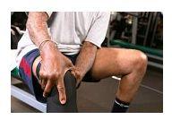 ligamente ale articulației șoldului și dureri inghinale unguente și tincturi pentru articulații