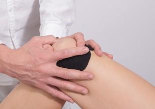 inflamația pungii periarticulare a articulației genunchiului articulațiile se umflă din ce