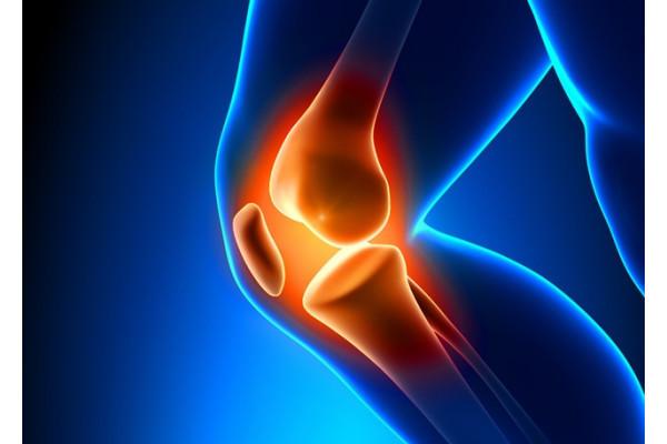 cu inflamație a tratamentului articulației genunchiului unguent pentru tratamentul osteocondrozei lombare