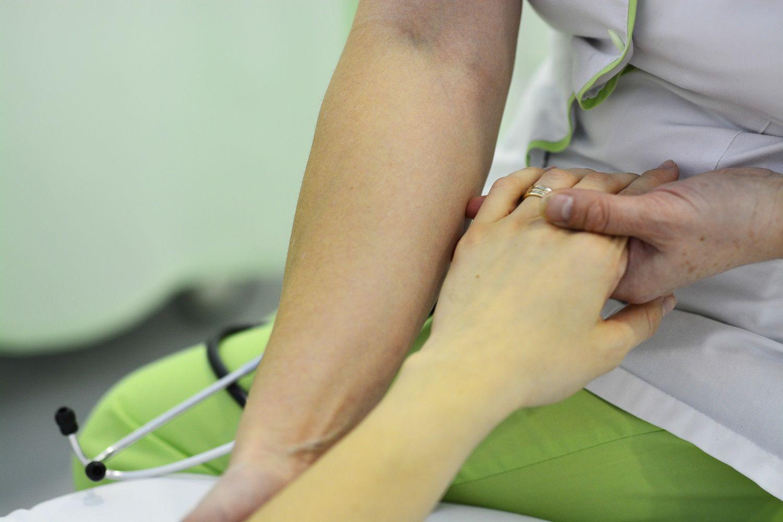 Tratamentul artritei cot balsam cremă pentru articulații cumpără