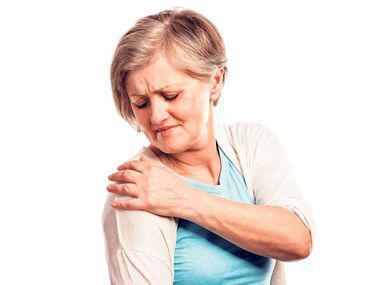 tratamentul artritei post-traumatice și artrozei