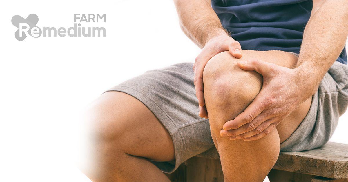 cum să tratezi durerile articulare după naștere glucozamină și condroitină 90 capsule