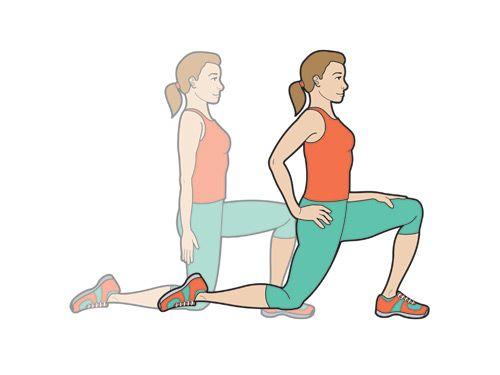 efectele durerii în articulația umărului cauze ale durerii în articulație la picior