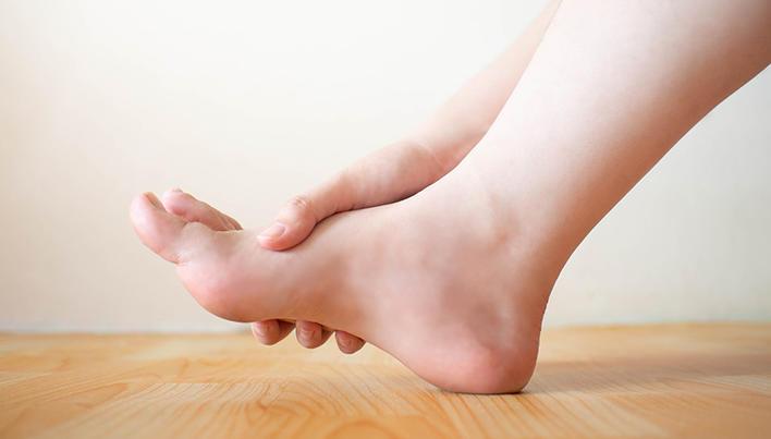 ce unguent pentru a trata bursita articulației genunchiului articulația genunchiului șters ce să facă
