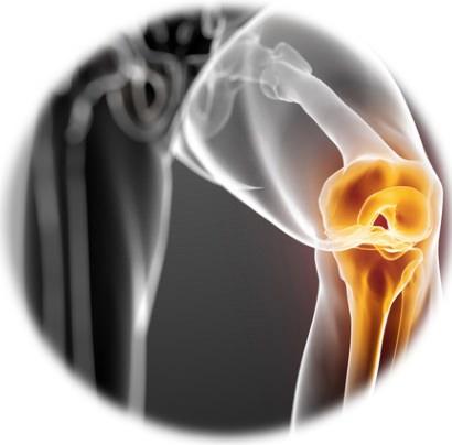 articulația genunchiului se bat dureri în articulațiile genunchiului în care se tratează