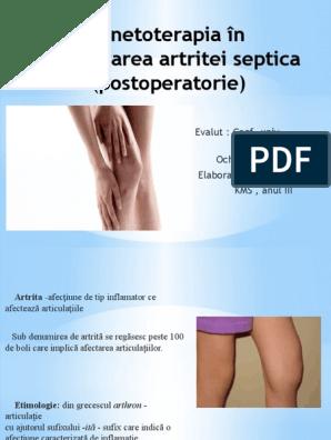 dureri articulare la degetele mici unguent tratamentul artritei