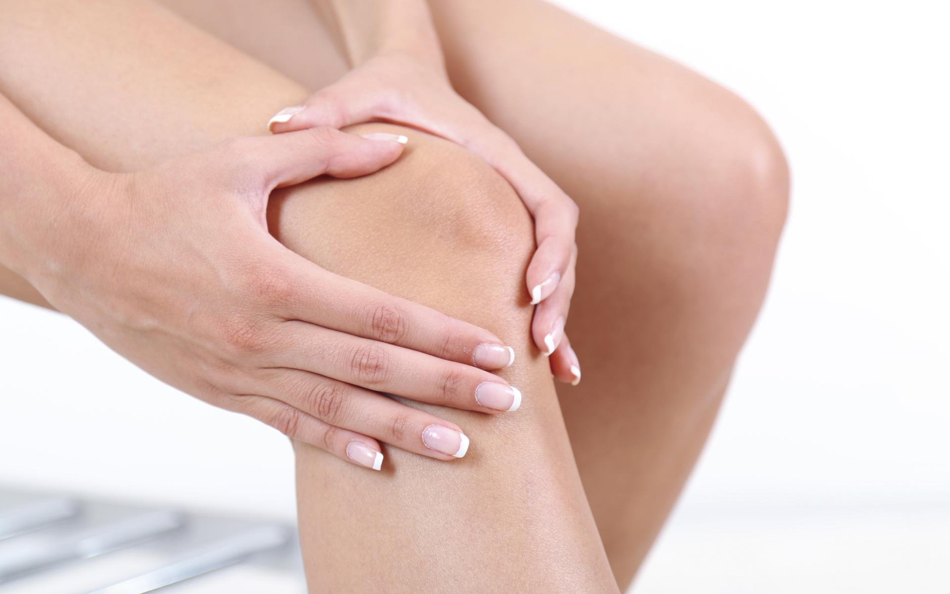 cum să identifice artroza articulației șoldului