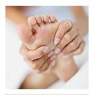 artrita reumatoidă deformarea degetelor de la nivelul picioarelor