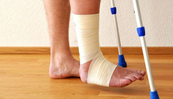 unguente eficiente pentru revizuirile durerii articulare