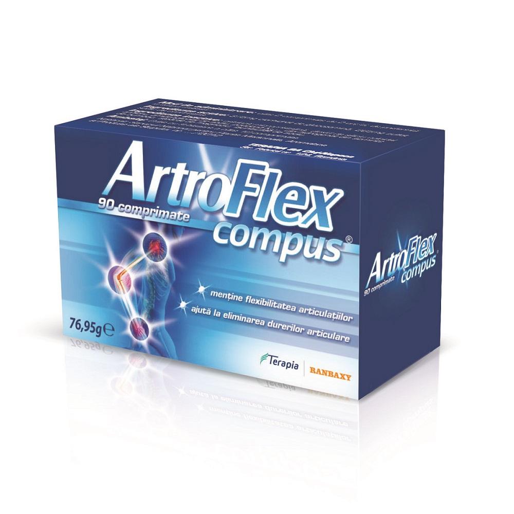 pastile antirid pentru dureri articulare cel mai eficient medicament în tratamentul artrozei