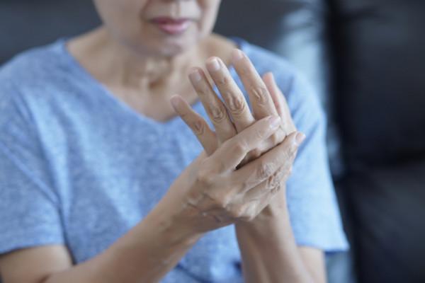 ce este artroza articulațiilor intercostale