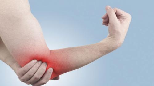tratament comun la domiciliu doare articulația șoldului