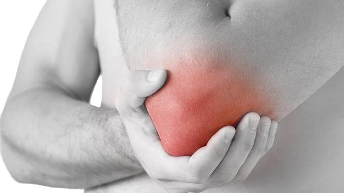 unguent eficient. la. dureri articulare tratament pentru boală cu artroză
