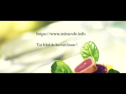 anghinarea de frunze ierusalim tratament comun amelioreaza durerile articulare