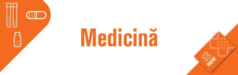 Medicament homeopat pentru tratamentul osteocondrozei, Tratament de bază