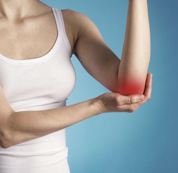 artroză tb tratament articular unguent tratamentul artrozei genunchiului
