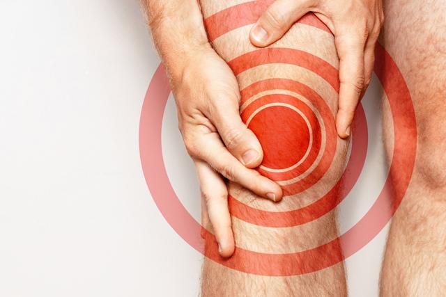 tratamentul artrozei cronice deformante dureri de genunchi injecții eficiente