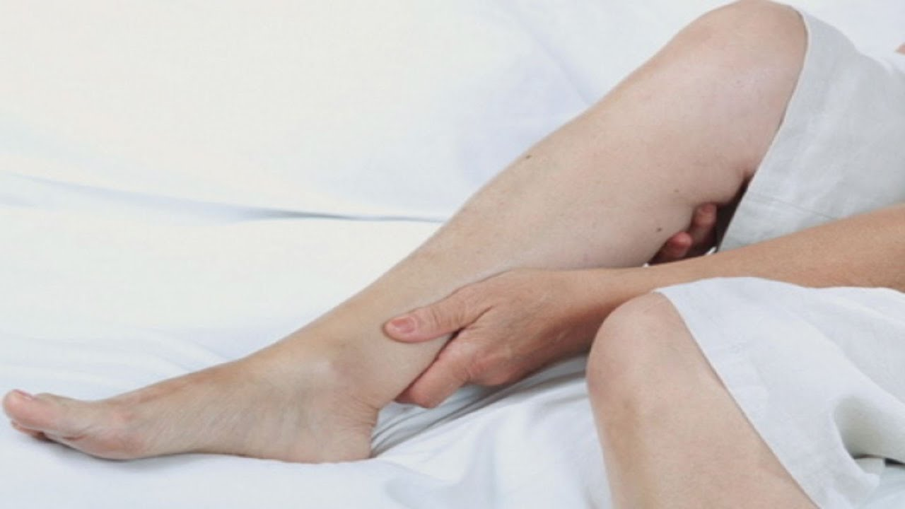 Ce ajută mușchii și articulațiile. Articulară și picioarelor durerea