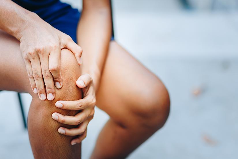 câte boli articulare există tratament medicamentos pentru artroza articulațiilor genunchiului