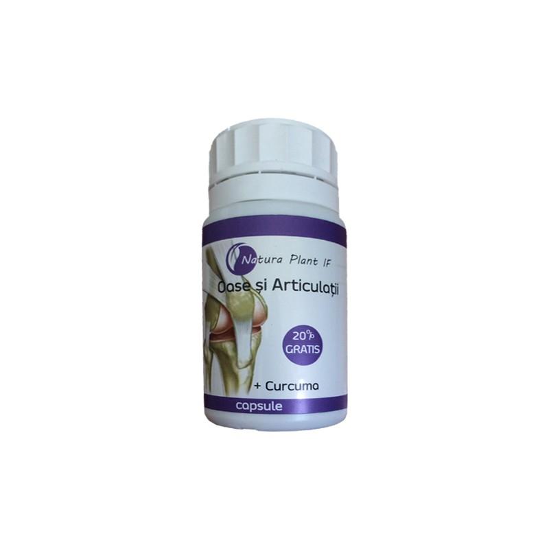 medicament pentru oase și articulații Durere genunchi