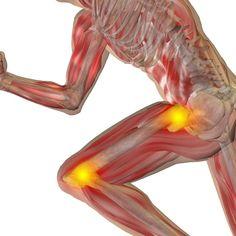 tratamente temporale dane articulare de ce ai articulația de șold