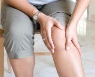 cauzele edemului articulației cotului întărirea ligamentului genunchiului pentru durere