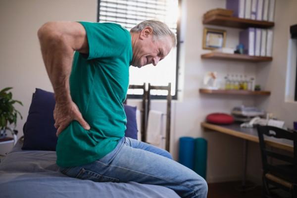 tratamentul articulațiilor brațului