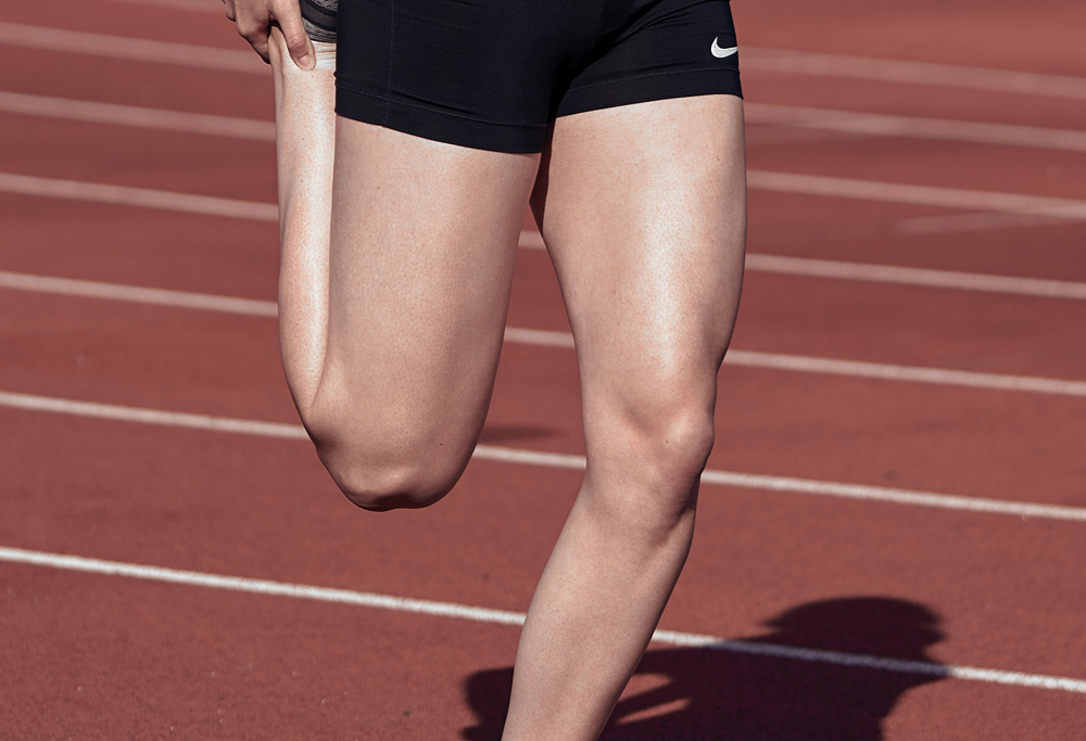alergând cu durere în articulațiile genunchiului hidrocortizon pentru dureri articulare