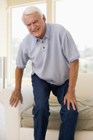 tratament articular gazdă durere în articulațiile picioarelor brațelor spatelui